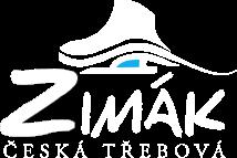 Logo zimáku